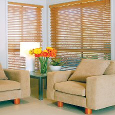 timber_style_venetians